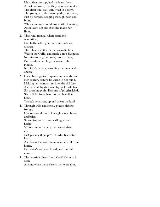 henryson.pdf