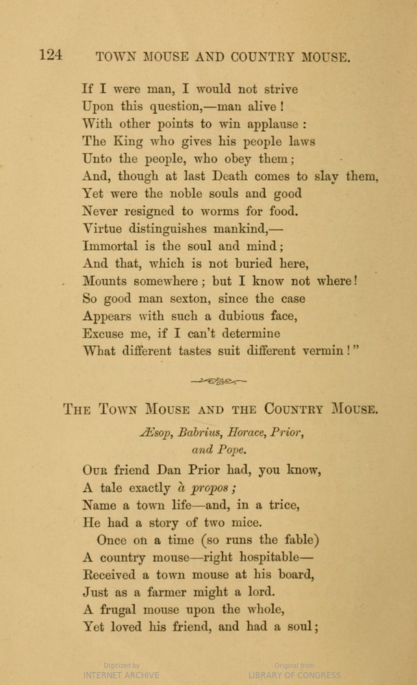 page 124.jpg